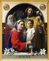 World Meeting of Families icon
